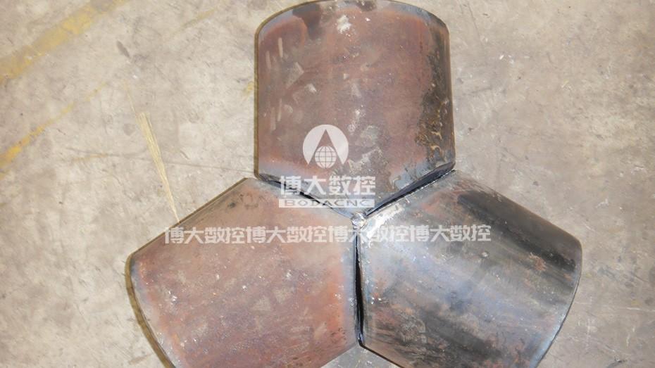 越南钢结构客户案例4