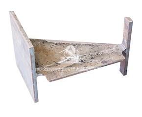 智能型钢切割生产线样品图9