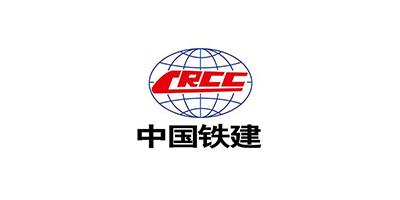 博大乐投体育-中国铁建