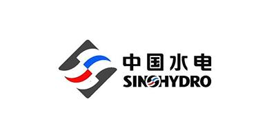 中国水利水电
