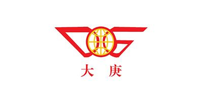 博大数控-江苏大庚