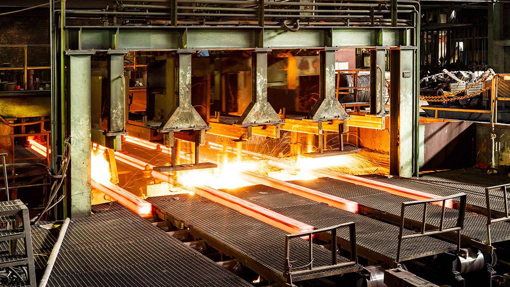 无锡钢材厂等离子智能切割机合作案例