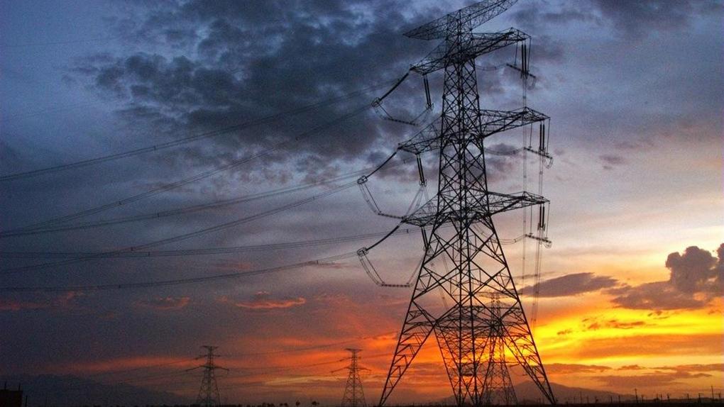 宁波电力公司数控等离子切割机成功案例
