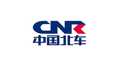 中国北车集团
